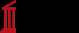 Logo Van Lier Posthumus Notarissen